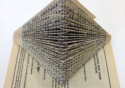 Folded Book1 NFS