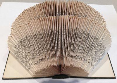 Folded Book10