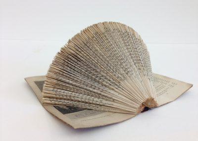 Folded Book3