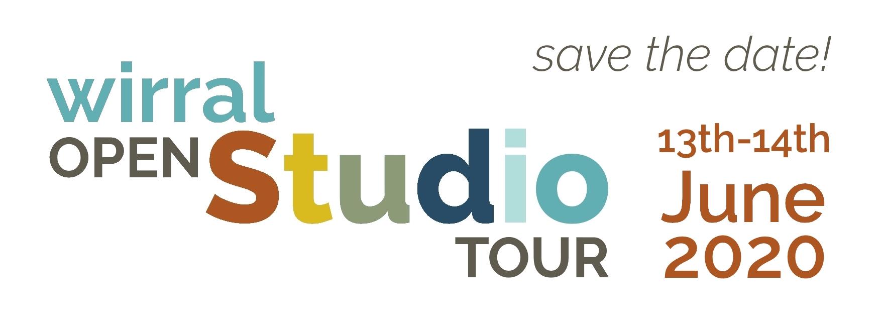 Wirral Open Studio Tour
